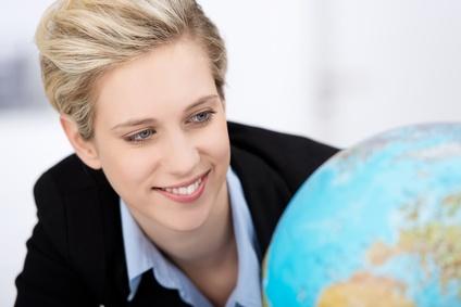 Bewerbung im Ausland Tipps