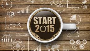 Bewerbungstrends 2015