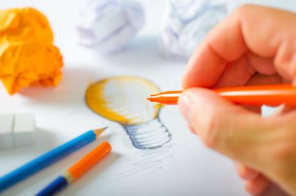 Gratis bewerbungsmuster technische r produktdesigner in for Ausbildung produktdesigner