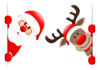 Weihnachtsfeiermythen – der Knigge zum Firmenfest!