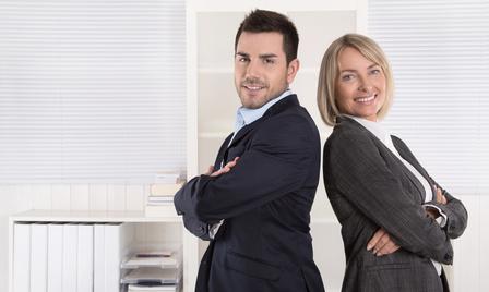 Bewerbungsmuster - Rechtsanwaltsfachangestellte/r