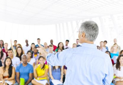 Gesundheit, Soziales, Lehre und Erziehung