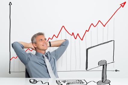 Nebenjob Heimarbeit Online Schnell Geld Verdienen