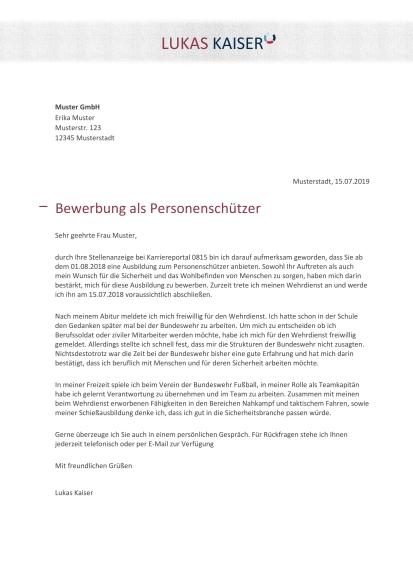 Lebenslauf Muster Schuler Fsj Resume Words