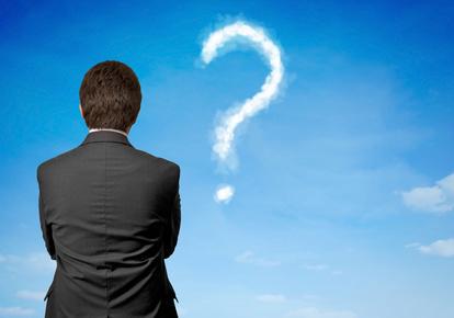 Fragen Für Ein Bewerbungsgespräch Für Eine Ausbildung