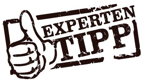 bewerbungstipps fr hochschulabsolventen - Bewerbungs Tipps