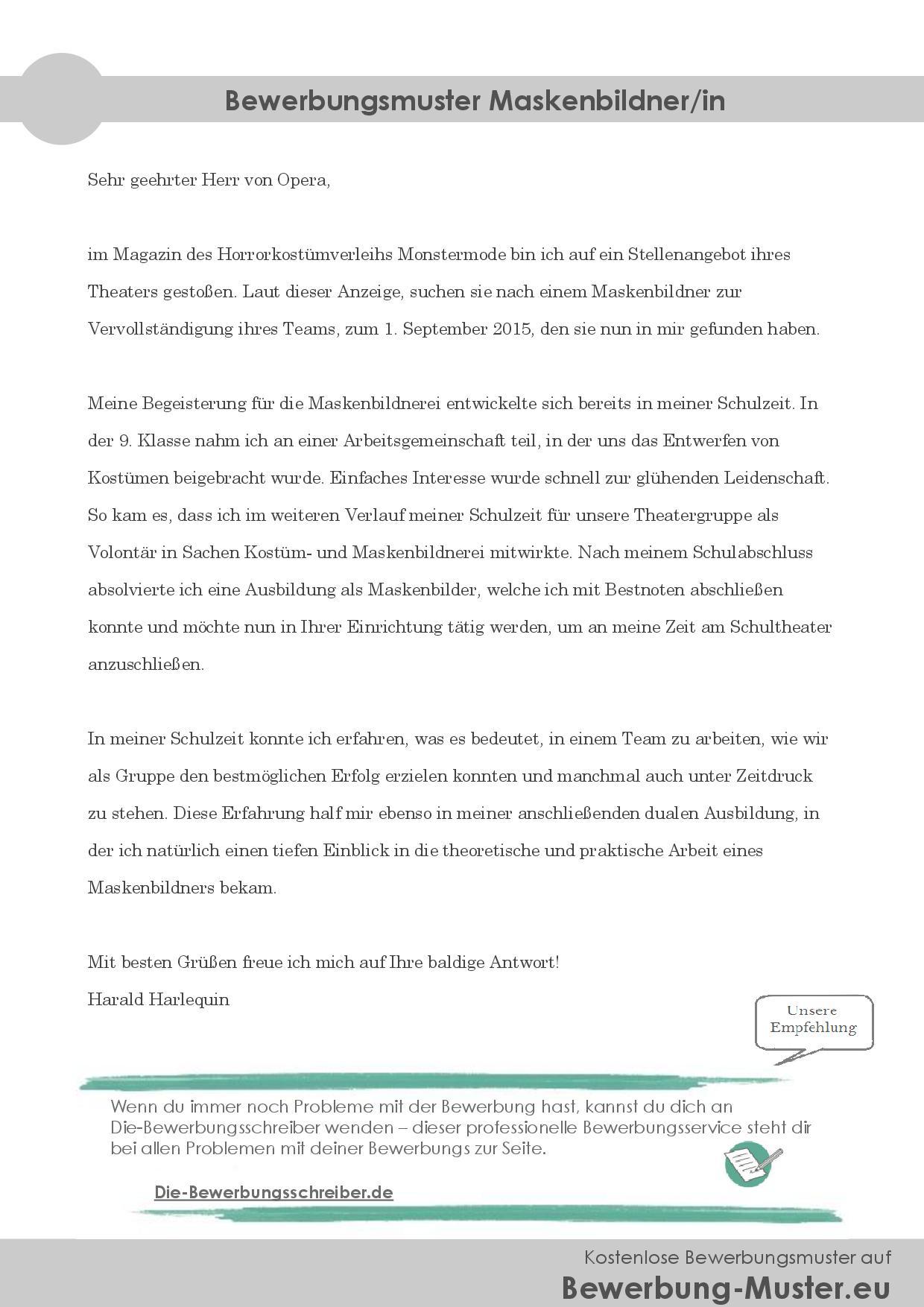 Fantastisch Schauspiel Lebenslauf Vorlage Für Mac Bilder - Entry ...