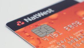 Girokonto – Bankkarte