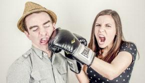 Konkurrenzkampf, 10 tragische Bewerbungs-Desaster – die schlechtesten Sätze in Anschreiben