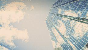 Unternehmensbild, Die Unternehmensphilosophie – Lyrik in der Bewerbung?