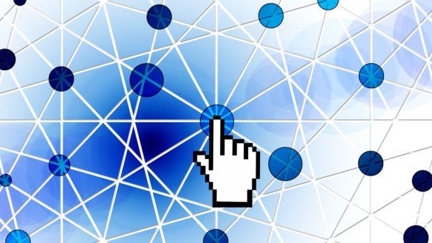 Social-Networks, Social Networks erhöhen die Karrierechancen