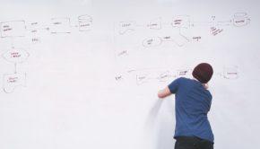 Assessment-Center, Kreatives Chaos