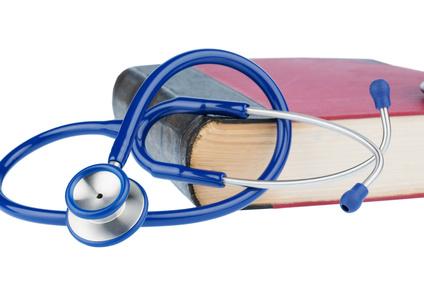 TMS Test für Medizinische Studiengänge