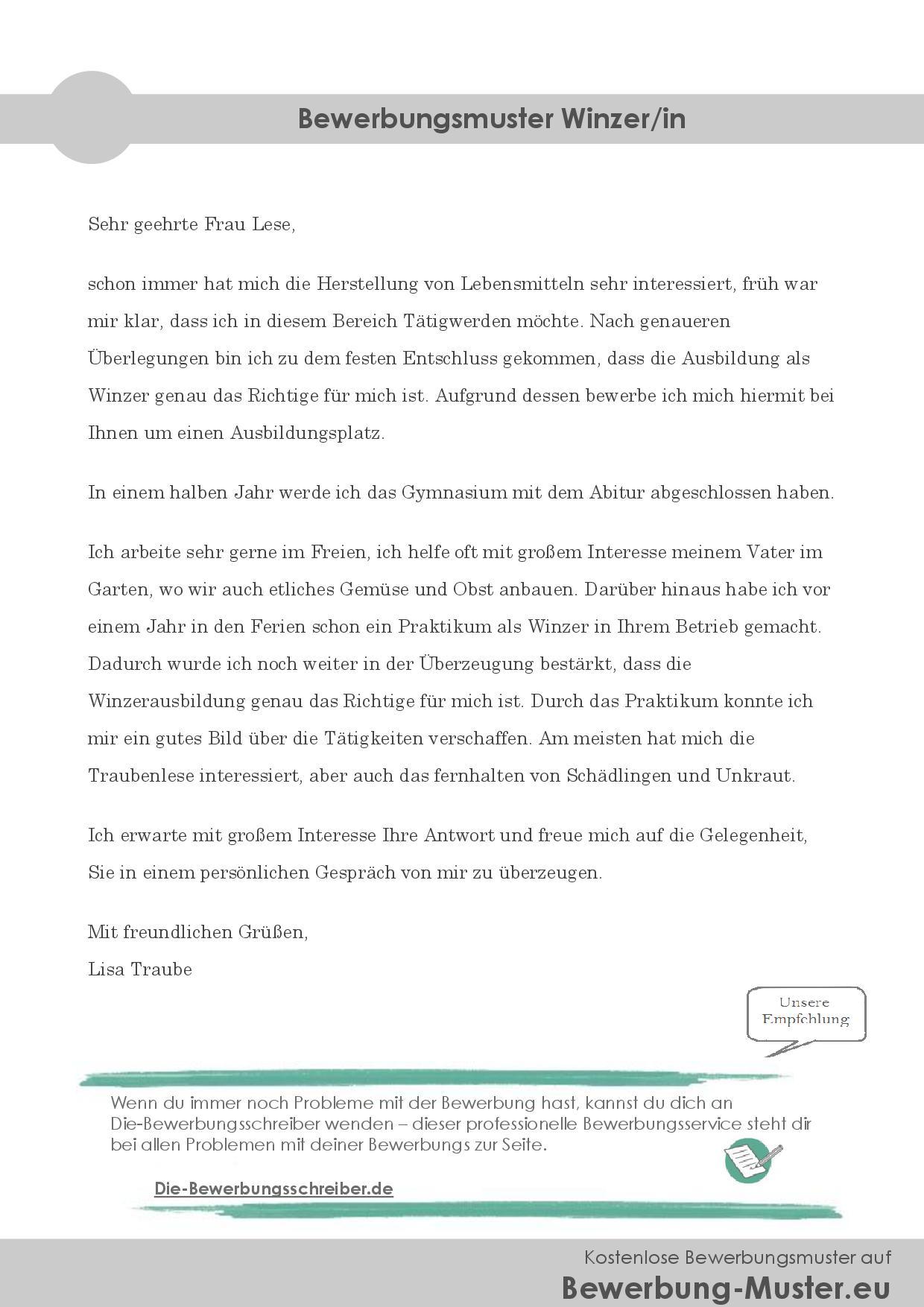 Groß Bauingenieur Techniker Lebenslauf Galerie - FORTSETZUNG ...