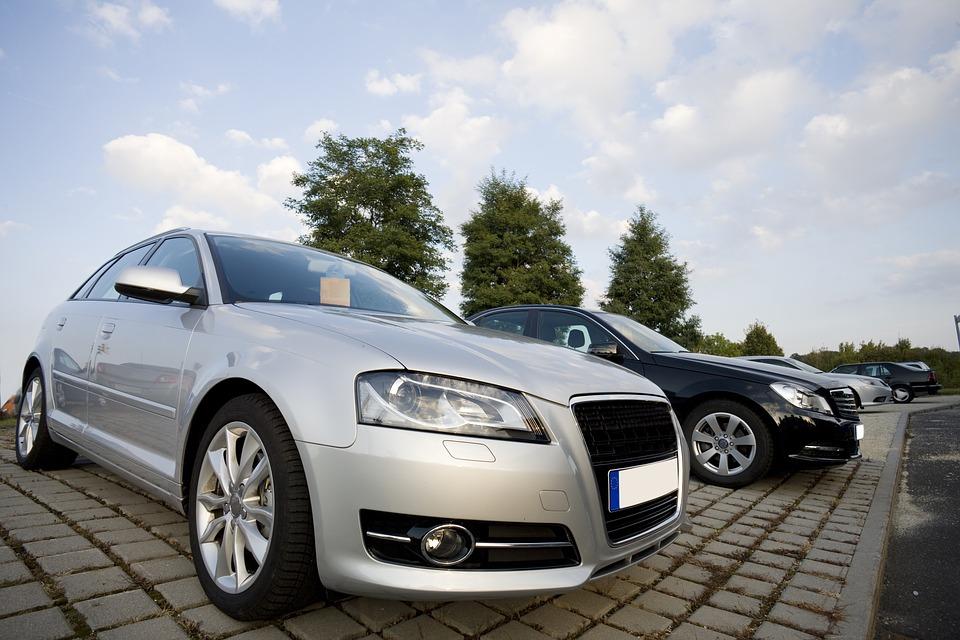 bewerbungsvorlage automobilkaufmann automobilkauffrau - Bewerbung Automobilkaufmann