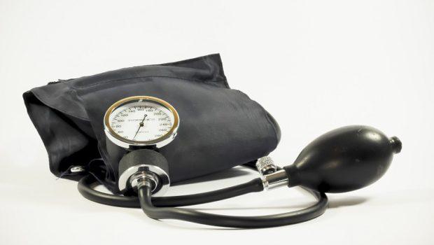 Medizinische Studiengänge