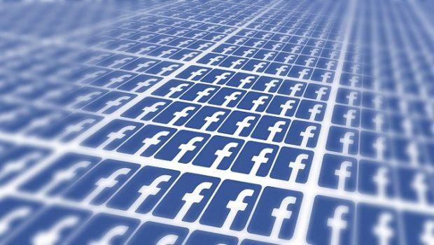 Facebook-Profil: 5 Fehler vs. die Jobsuche