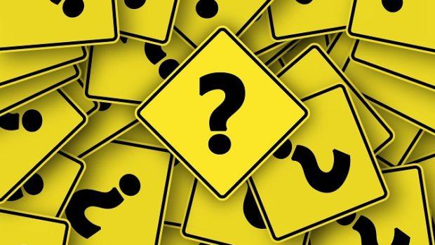 Vorstellungsgespräch, Fiese Fragen im Bewerbungsgespräch