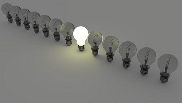 Ideensammlung, startup