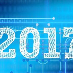 Bewerbungstrends 2017