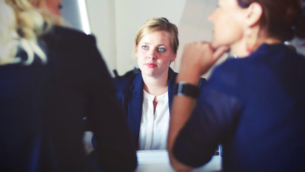 Ausbildung, 13 eigene Fragen für ein Bewerbungsgespräch als Auszubildender