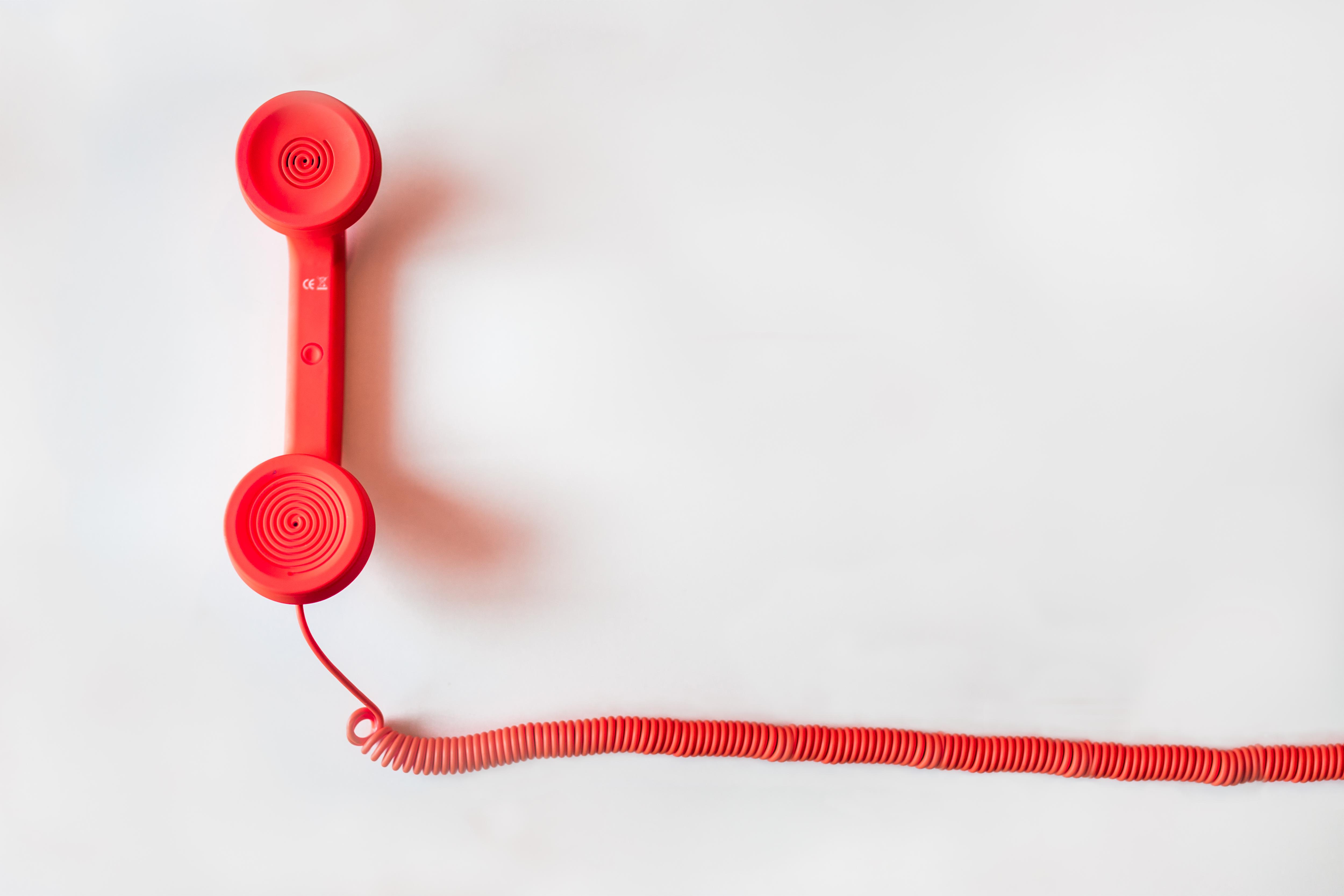 Nach Bewerbung Nachfragen Anrufen Und Neue Strategien