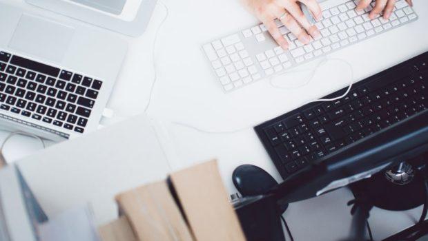 Professionell bewerben – Mit dem richtigen Bewerbungsservice