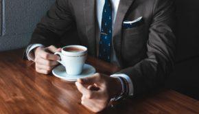 Bewerbungsanschreiben – Tipps für Berufserfahrene