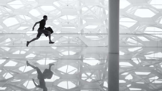 Erfolgs-Garant: So wird das Praktikum zum Karriere-Booster