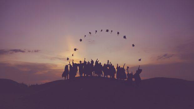 Wie wichtig ist die Abschlussnote des Studiums?