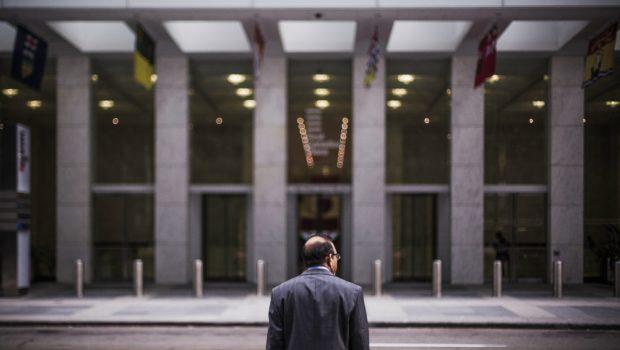 Personalrecruiter packen aus - was ist wichtig bei der Bewerbung?